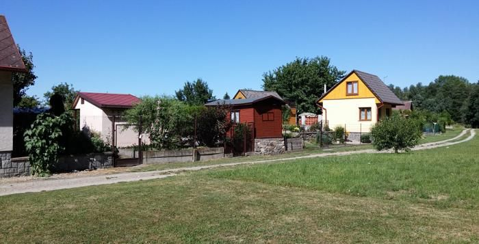 Průzkum: Chalupy letos čekají velké rekonstrukce, někteří Češi budou investovat statisíce