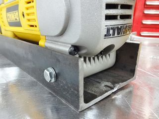 Best 25 Portable Band Saw Ideas On Pinterest Small Band