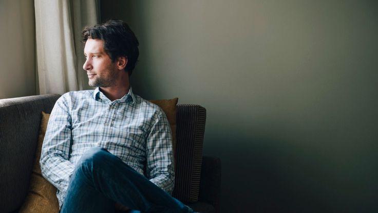 Michal Kosinski: – Retten til et privatliv slik vi kjenner det, er definitivt over - Aftenposten