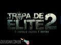 Tropa de Elite 2 – O Inimigo Agora é Outro [Libras]