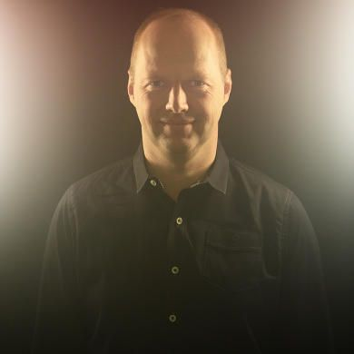 Udacity's Sebastian Thrun, Godfather Of Free Online Education, Changes Course   Fast Company   Business + Innovation