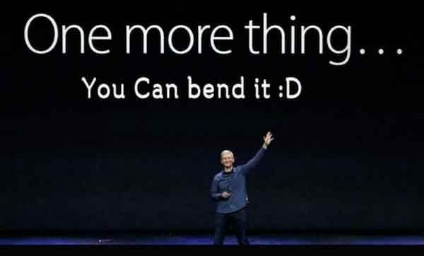 Inca un lucru, poti sa il indoi (iPhone 6) #imagini #amuzante #iphone #meme #sgubat