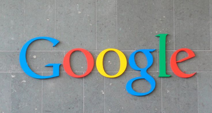 Google wants to shake up US market with its own wireless service - Neowin