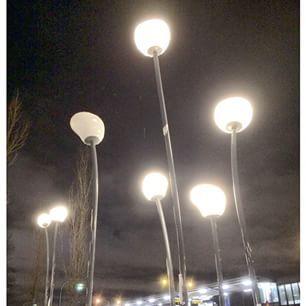 offentlig konst i park - Sök på Google