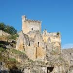 Les Eyzies-de-Tayac-Sireuil Tourism: 16 Things to Do in Les Eyzies-de-Tayac-Sireuil, France   TripAdvisor - Dordogne Region. Cool to see the prehistoric history.