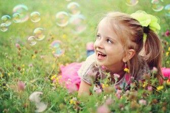 happy_child-1476866