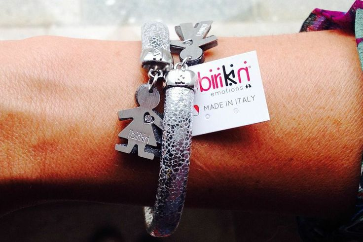 birikini original design madeinitaly bracelets Flex leather Collection 2014 2015 ! www.ibirikini.com