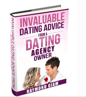 you reed book: Invaluable Dating Advice from A Dating Agency Owne...