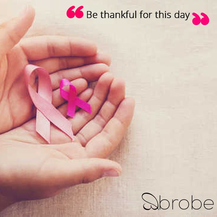Breast Cancer Quotes Captivating 13 Best Breast Cancer Quotes & Facts Images On Pinterest