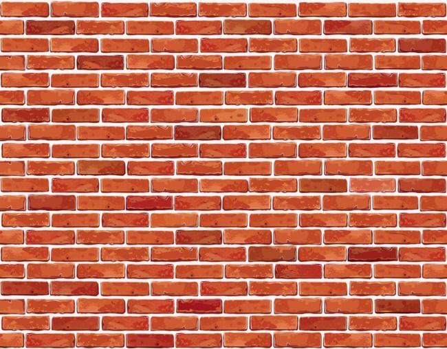 Parede De Tijolo Vermelho Red Brick Walls Brick Wall Brick