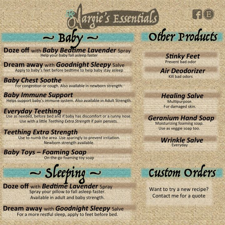 All natural remedies goodnight sleep salve teething feet spray all natural remedies goodnight sleep salve teething feet spray bedtime lavender healing salve baby congestion baby cough and more pinterest ccuart Image collections