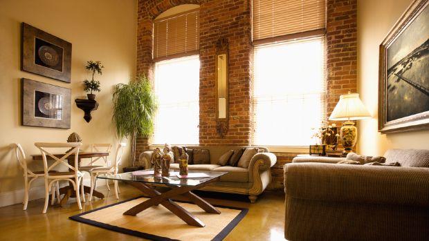 7 snadných triků, jak vytvořit útulný domov