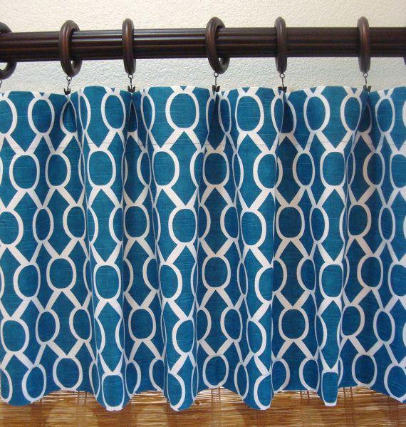 Modern Kitchen Curtains: 17 Best Ideas About Modern Kitchen Curtains On Pinterest