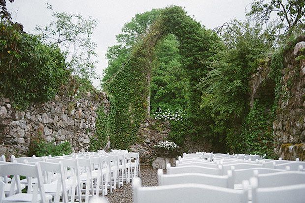 20 Of The Most Beautiful Locations For A Wedding Ceremony In Ireland Irish Wedding Venues Castle Wedding Venue Wedding Venues Uk