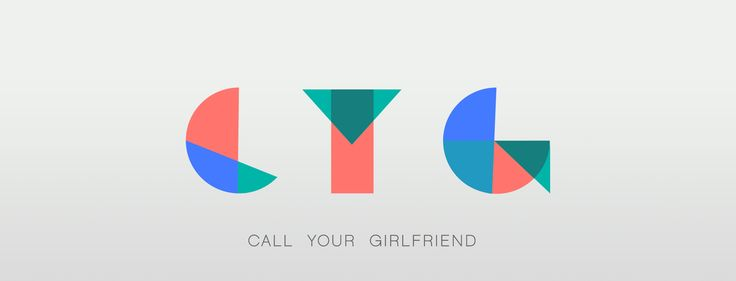 My latest podcast binge listen: Call Your Girlfriend: Call Your Girlfriend is a podcast for all the long-distance besties out there, brought to you by Gina Delvac, Ann Friedman and Aminatou Sow. Every other week, tune in as we discuss Ruth Bader Ginsburg, the beauty of caftans, menstruation news, Kimye, Pitbull, Hillary Rodham Clinton, casual racism, emoji, straight people, California, rom-coms, Lorde lipstick, and so much more.