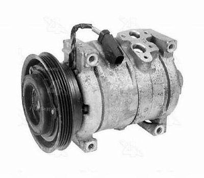 awesome AC Compressor For Dodge Plymouth Neon Chrysler Pt Crusier (Used) 77378 - For Sale View more at http://shipperscentral.com/wp/product/ac-compressor-for-dodge-plymouth-neon-chrysler-pt-crusier-used-77378-for-sale/