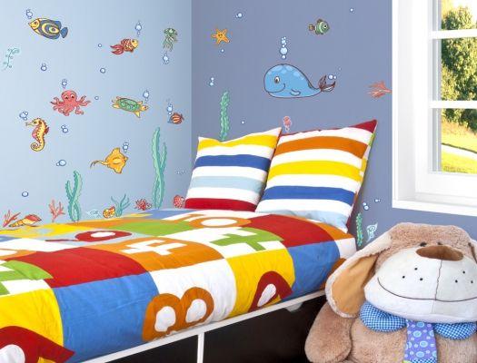 Wandsticker babyzimmer ~ Besten kinderzimmerdeko wandsticker bilder auf