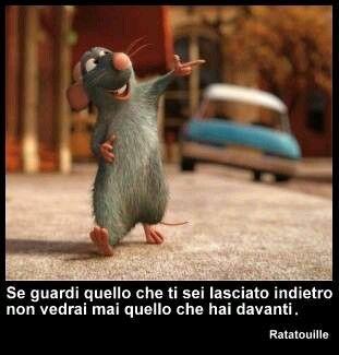 #saggezza