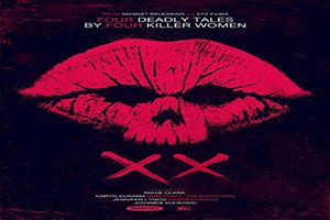 Download XX Torrent horror Movie 2017 or film to your PC, Laptop And Mobile. Latest Movie XX Torrent Download Link In Bottom. HD Torrent Movies Download.   #2017 #Hollywood #Horror #Thriller #XX 2017 torrent #XX hd movie torrent #XX movie download #XX movie download torrent #XX movie torrent