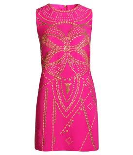 très (très) Chic: Versace per H: collezione, prezzi, punti vendita e regolamento / Versace for H: collection, prices, stores and rules