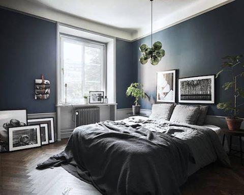Die besten 25+ maskuline Schlafzimmer Ideen auf Pinterest - ideen fürs schlafzimmer