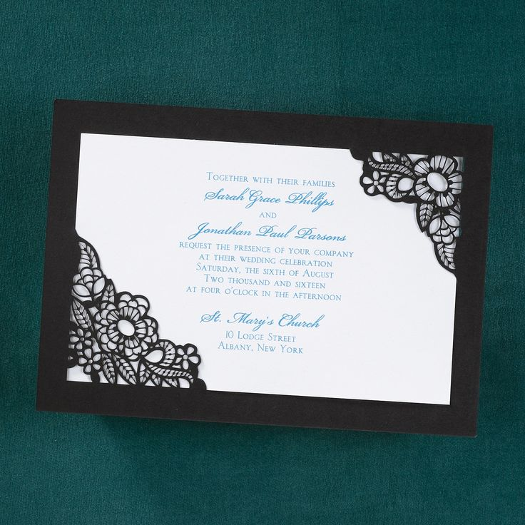 contemporary wedding invitation cards%0A Map Us Outline