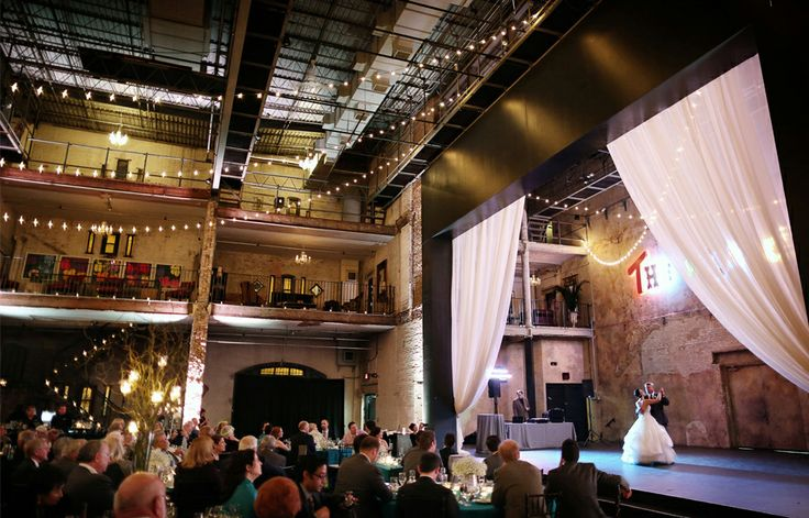 Cheap Wedding Ceremony And Reception Venues Mn: 96 Best Minnesota