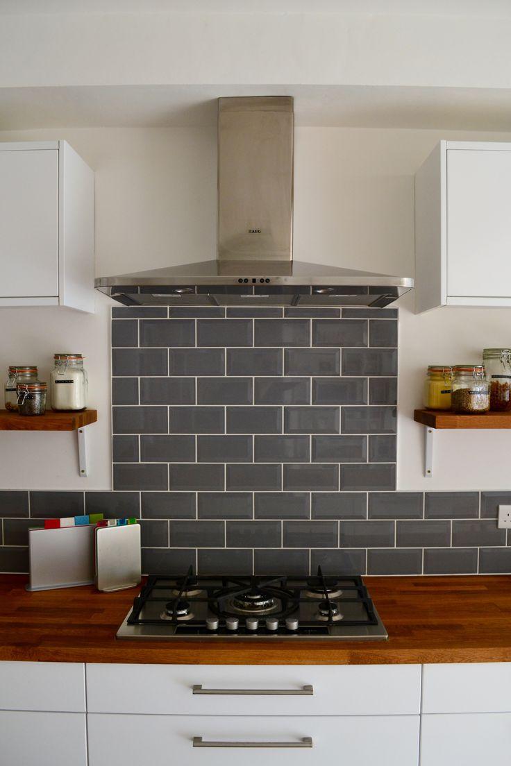 The 25+ best Kitchen extractor fan ideas on Pinterest ...