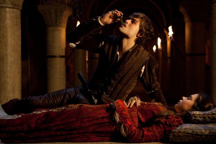 Лучшие пьесы Шекспира #knigger #Шекспир #пьесы #драматургия