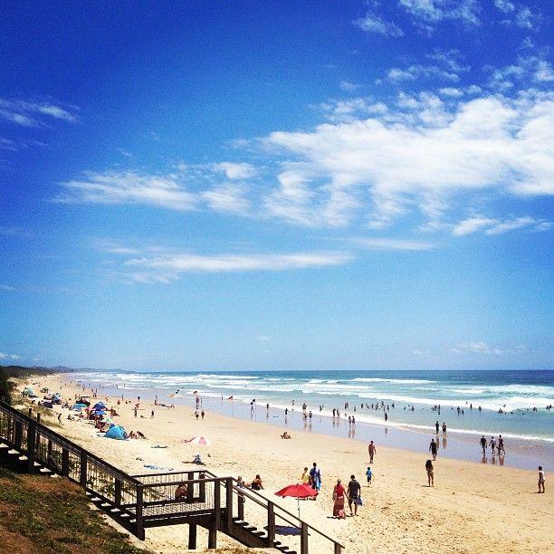 # 10 - Coolum Beach in Coolum Beach, QLD