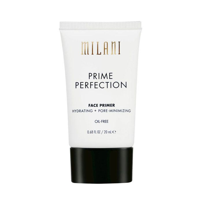 Best Drugstore Primer Products That Won T Break The Bank Best Drugstore Primer Drugstore Primer Primer For Dry Skin