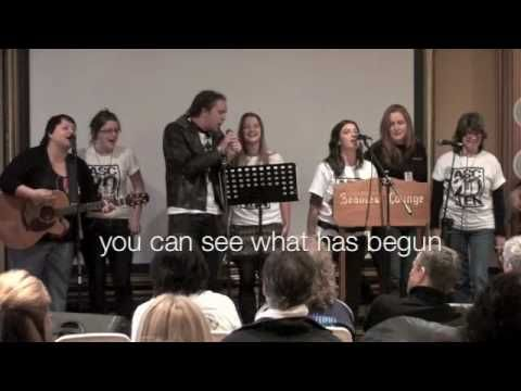 Faculty – Australian Songwriters Conference