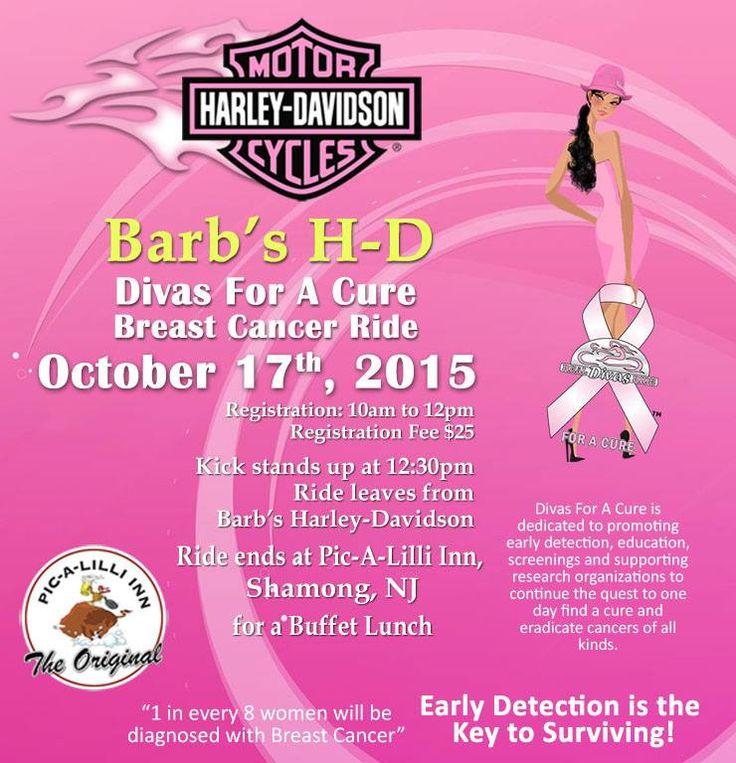 Walk The Walk - Breast Cancer Grant Making Charity ...