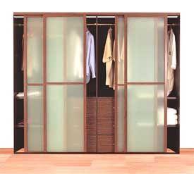 The Sliding Door Co Inc. & 41 best translucent panel images on Pinterest   Shoji doors Doors ... pezcame.com