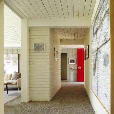 22 best Gary Hutton Design, San Francisco, CA - Lagoon House, San