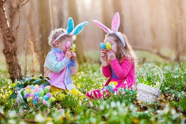 Win a €60 Aldi Voucher in time for Easter - http://www.competitions.ie/competition/win-e60-aldi-voucher-time-easter/