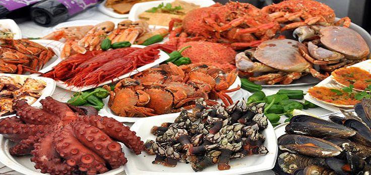 Restaurantes en Peñiscola - Apartamentos 3000 #Peñiscola es una joya del mediterráneo y su #gastronomía es la prueba a de años de sabiduría, cultura e historia.  Descúbrela en sus mejores #restaurantes.