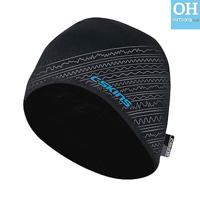 C-skins 2mm neoprene #beanie wetsuit hat black surf kayak sup #canoe #windsurf sa,  View more on the LINK: 	http://www.zeppy.io/product/gb/2/122168810639/