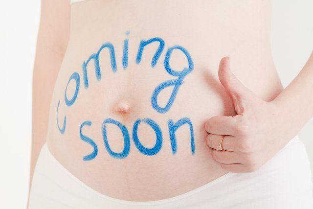 Φυσική γέννα. 10 χρήσιμες συμβουλές για να γεννήσετε εύκολα