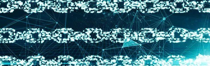 Blockchain révolutionne le commerce international | Société Générale