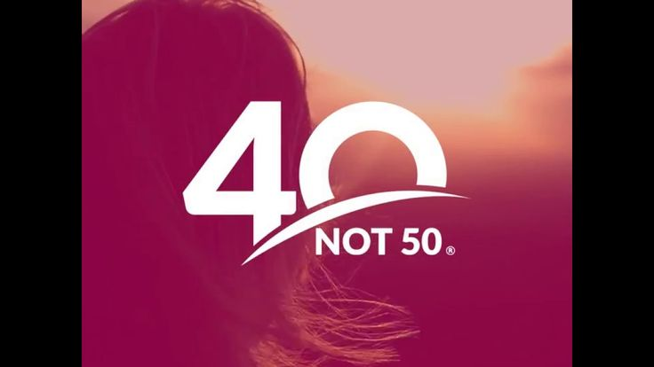 Starting mammograms at age 40 saves lives!! #40not50   #breastcancer #breastcare #mammogram #womenshealth #breasthealth #screening #breasts