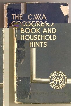 14th Edition 1953