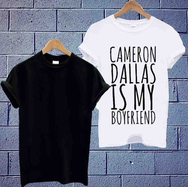 120 Best Images About Magcon Clothing On Pinterest Nash