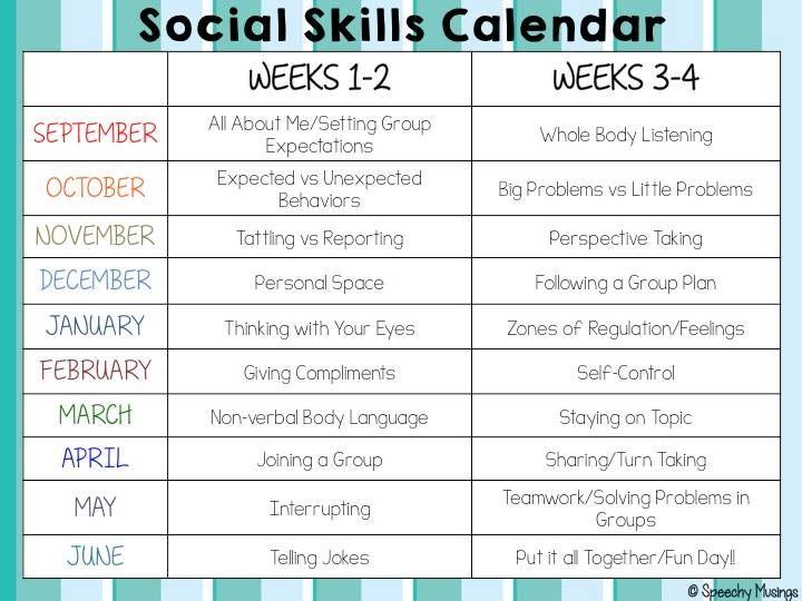45 best Counselor Calendar/Schedules images on Pinterest - sample school calendar