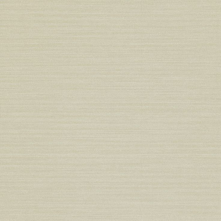 Discover the Zoffany Tussah Silk Wallpaper - ZPAW07001 Linen at Amara