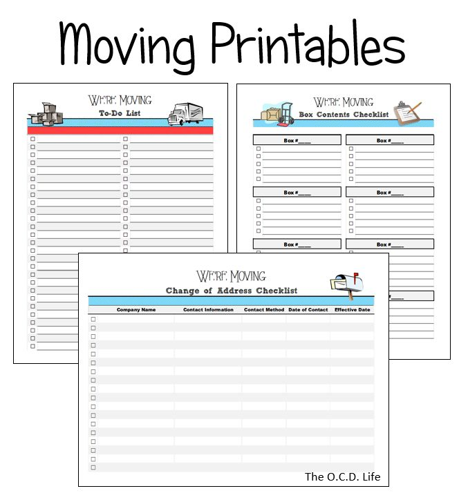 office supply checklist template excel office move checklist