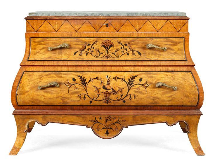 CARL HÖRVIK, 1920s - 101 Best 1920 Furniture Images On Pinterest Antique Furniture