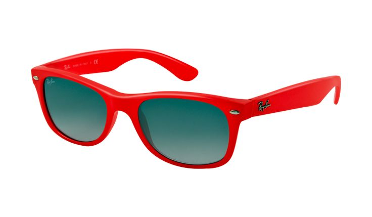 ray ban clubmaster sunglasses colors  ban new wayfarer color splash red , rb2132