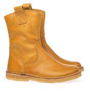 Gele Pinocchio & Hip kinderschoenen P1608 laarzen