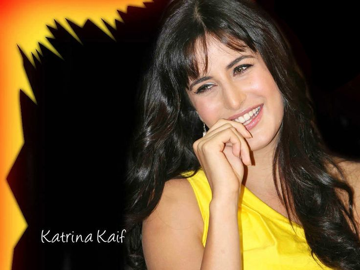 Katrina Kaif 35 wallpapers (29 Wallpapers) – HD Wallpapers